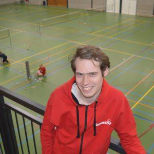 Ruben den Uijl